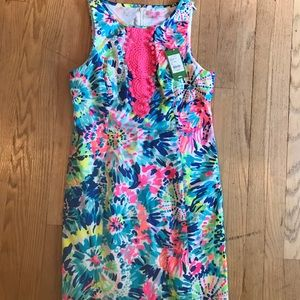 Lilly Pulitzer dress! Brand new